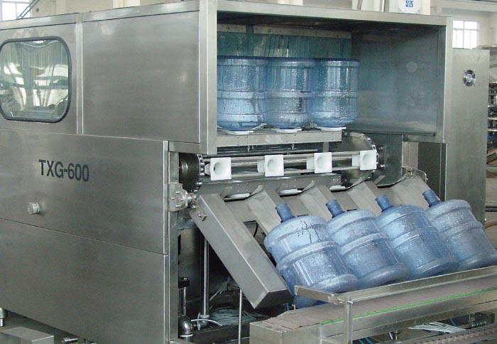 barreled-water-filling-machine