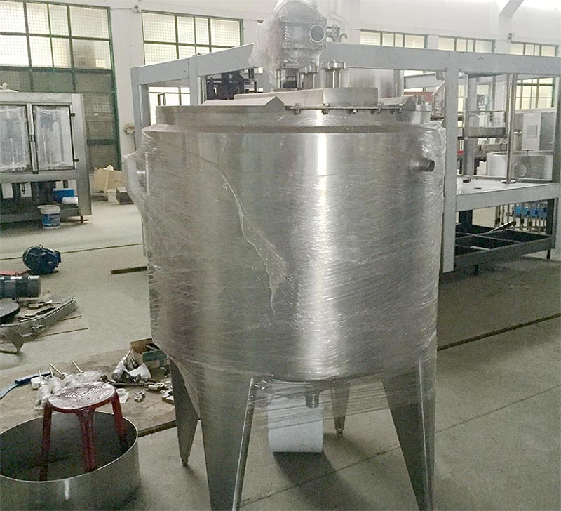 juice-mixing-machine