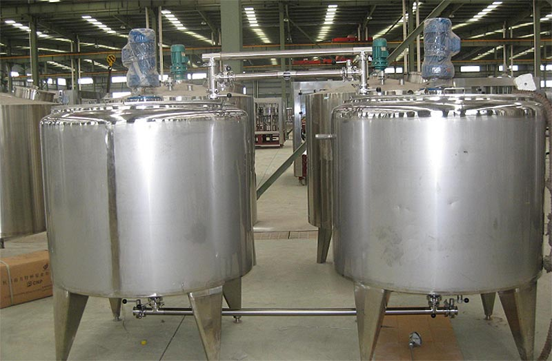 juice-mixing-machine-1