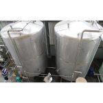 small-RO-beverage-blending-water-treatment-machine-3