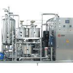 carbonated-beverage-filling-machine-04