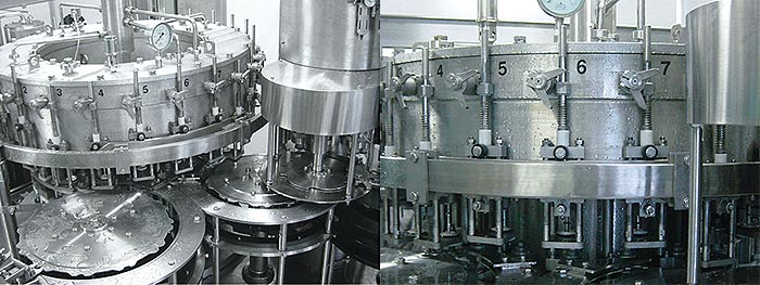 carbonated-beverage-filling-machine-01
