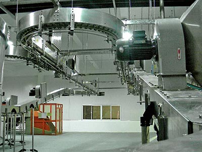 empty-bottle-air-conveyor-system-01