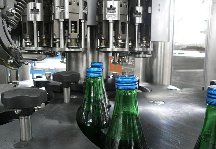 glass-bottle-beer-filling-machine-04