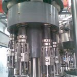 glass-bottle-beer-filling-machine-02