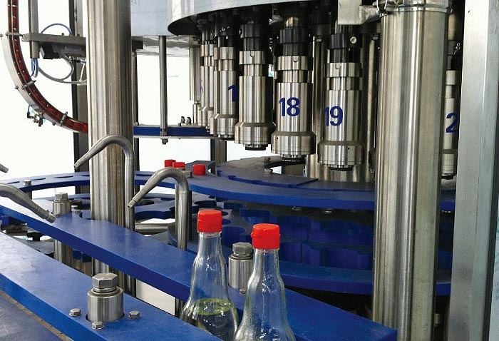 glass-bottle-mineral-water-filling-machine-01