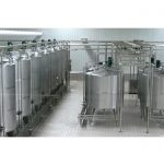 juice-beverage-pretreatment-system-1