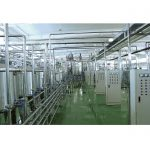 juice-beverage-pretreatment-system-2