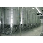 juice-beverage-pretreatment-system-3