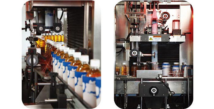 sleeve-labeling-machine-1