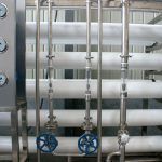 mineral-water-treatment-system-2