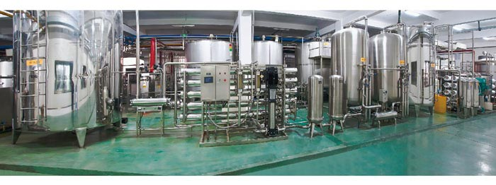 mineral-water-treatment-systems