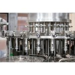 PET-Bottle-Pulp-Five-in-One-Juice-Filling-Machine-2