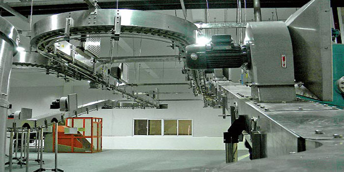 air-conveyor-system