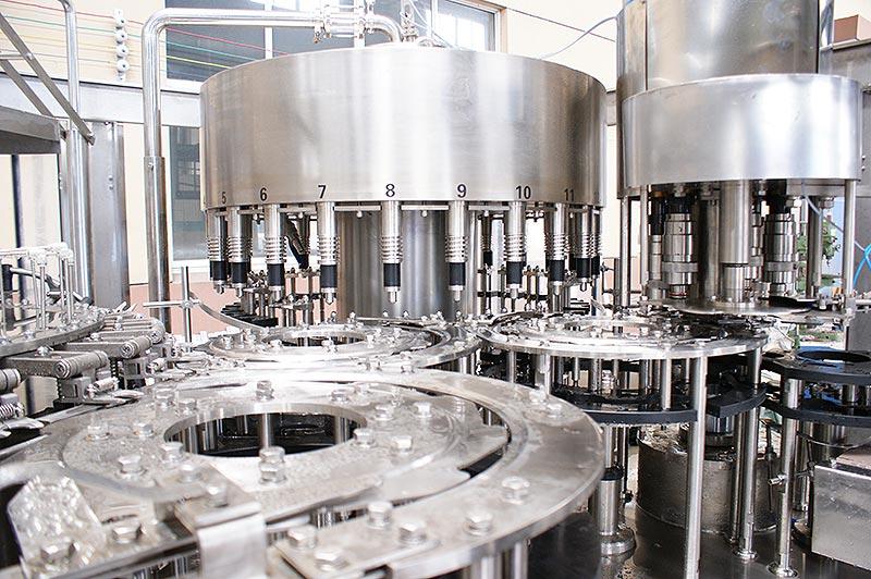 automatic-water-filling-machine-1