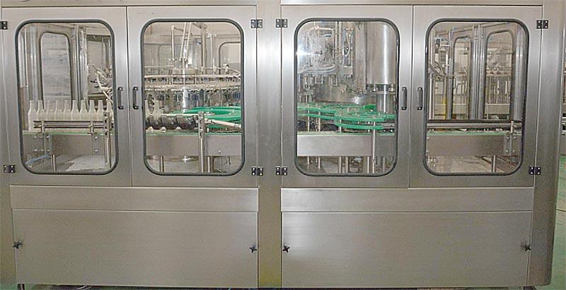beer-filling-equipment