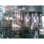 beer-filling-equipment-4