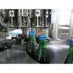 beer-filling-equipment-5