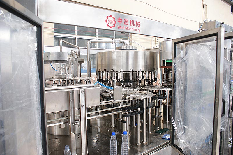 bottled-water-filling-machine