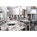 automatic-bottled-water-filling-equipment-3
