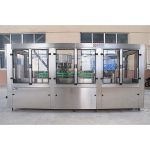 mineral-water-filling-machine-3