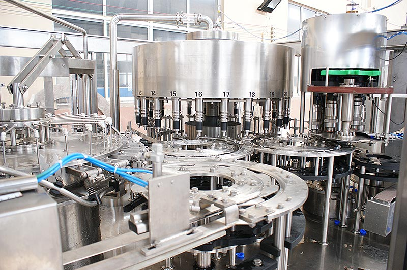 pure-water-filling-production-line-1