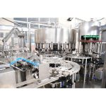 pure-water-filling-production-line-3
