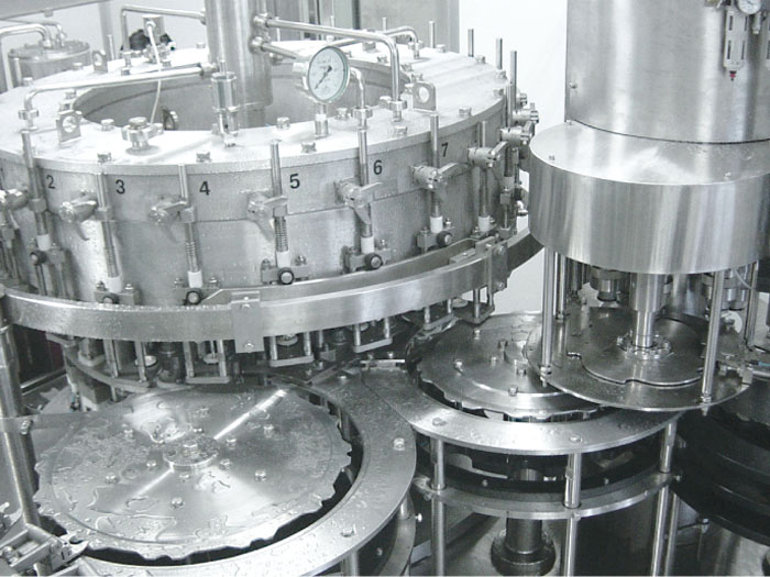 carbonated-filling-machine-3