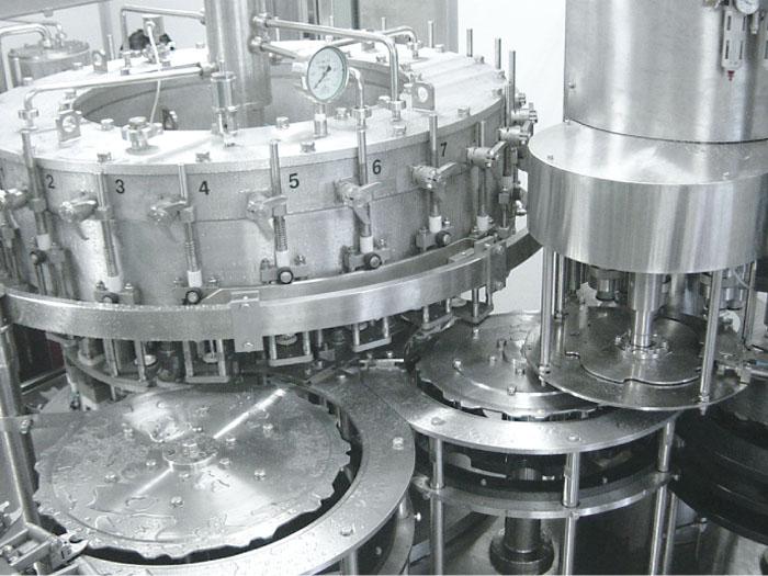 carbonated-filling-machine-3