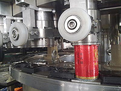 aluminum-can-filling-machine