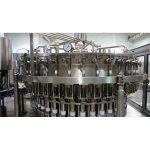 automatic-carbonated-beverage-filling-machine-3