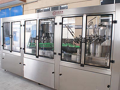 automatic-water-washing-filling-capping-3-in-1-machine-12000BPH
