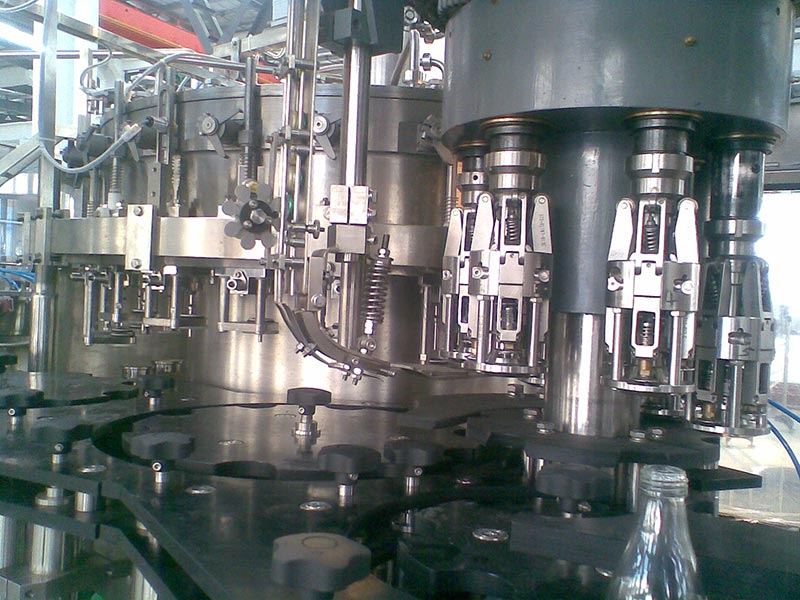 automatic-wine-filling-machine-2