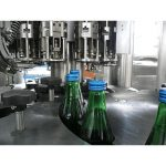 automatic-wine-filling-machine-4