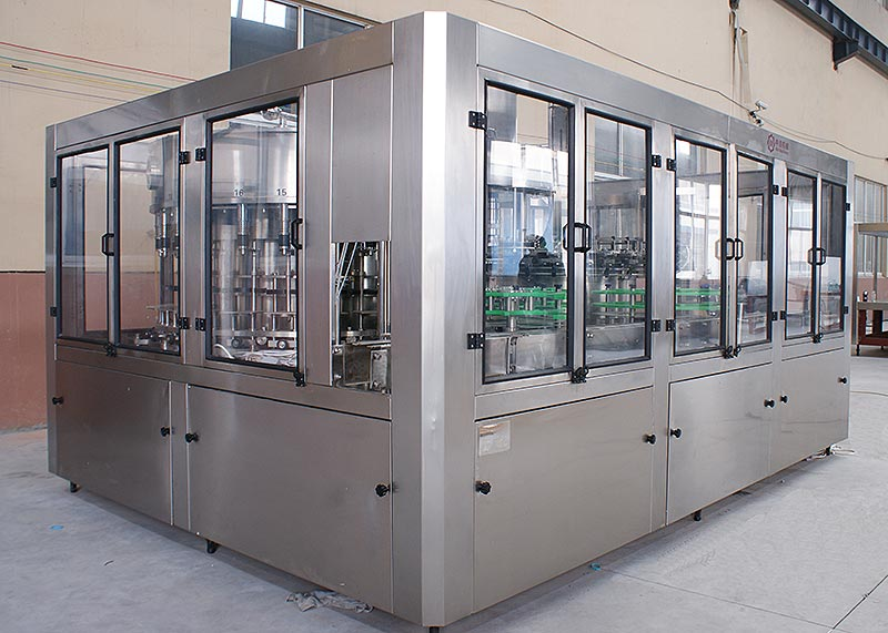 bottled-water-washing-filling-capping-machine-5l
