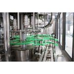 bottled-water-washing-filling-capping-machine-5l-2