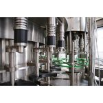 bottled-water-washing-filling-capping-machine-5l-3
