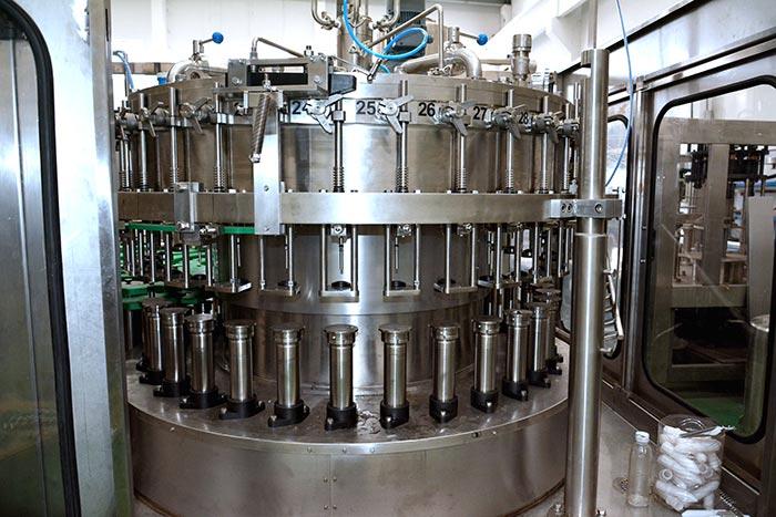 steam-beverage-filling-machine-1