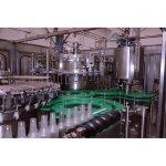 steam-beverage-filling-machine-5