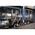 5gallon-water-filling-machine-4