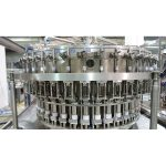 automatic-carbonated-beverage-filling-equipment-3