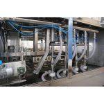 bucket-water-filling-equipment-1