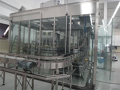 edible-oil-filling-and-capping-2-in-1-machine