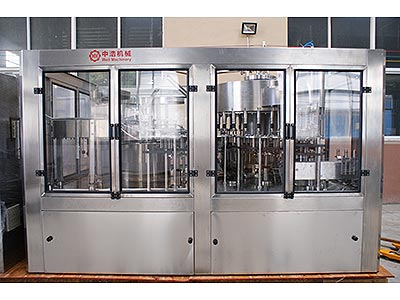 small-bottled-water-filling-equipment