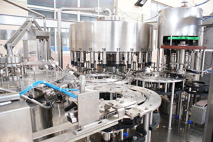 Bottled-Water-Filling-Equipment-2