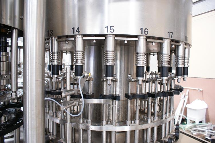 Bottled-Water-Filling-Equipment-1