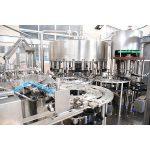 Bottled-Water-Filling-Equipment-4