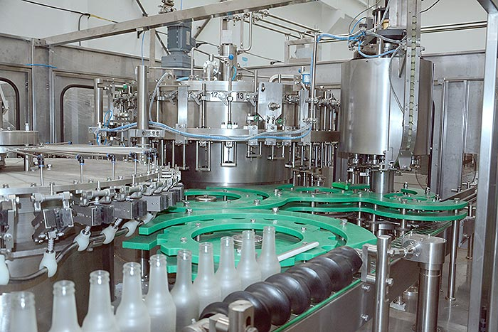 glass-bottle-filling-equipment-1