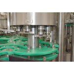 Glass-Bottle-Filling-Production-Line-7