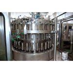 Glass-Bottle-Filling-Production-Line-6